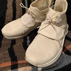 COPY - Fenty by Rihanna Puma shoes